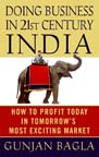 Book Marketing Strategy Doing Business in India